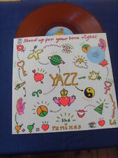 45 U/min Maxi 12'' Vinyl-Schallplatten mit Dance & Electronic ohne Sampler