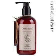 Affinage Essential Oils Colour Preserving Olive Conditioner 250ml