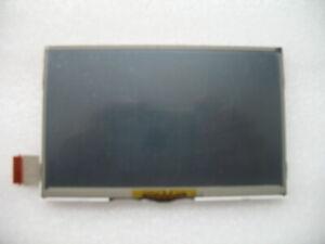 Display Touchscreen BMW Navigator II III IV V VI Adventure Garmin Zumo 590 595