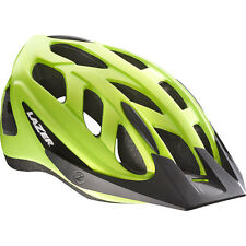Lazer Cyclone Helmet Large Flash Yellow Blc2005665968