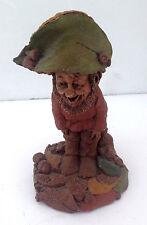 Estate Item-Vintage Tom Clark Gnome 1984 Boo!