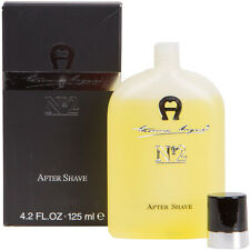 Etienne Aigner No2 after Shave 125 ML for Man