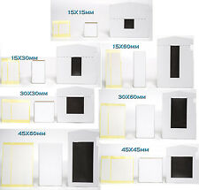 Silhouette Mint Stamp Kit Set BUNDLE - Save $$$