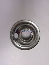 whirlpool cooking appliance drip pans - Drip Pans