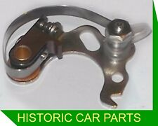 CONTACT POINTS for Ford Consul Mk II 1957-62 replace Lucas 423153 EOTA 12199-C