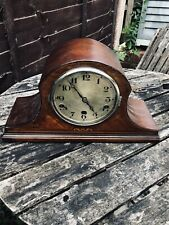 westminster chime clock  In Laid.