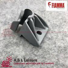 Fiamma F80S Awning Fixing Kit for Right Hand Leg Swivel Holder  - 98673-205