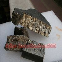 100 grams (3.52 oz) Pure 99.9% High Purity Gadolinium Gd Rare Earth Metal Block