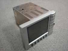 Gebrauchter Endress + Hauser RSG10-A122A21HB Memo-Graph Chart Recorder