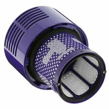 Dyson Genuine V10 Cyclone Animal Absolute Total Clean Washable Filter Unit Model