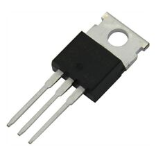 NDP6060L Transistor N-MOSFET unipolar 60V 48A 100W TO220