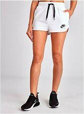 Pantalones cortos de lana Nike
