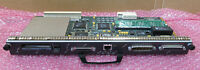 Cisco Fast Ethernet Input/Output Controller Card 73-2956-05 For 7000 7200 Series