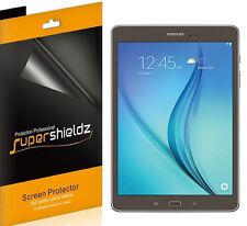 "3X Supershieldz Anti-Glare Matte Screen Protector For Samsung Galaxy Tab A 9.7"""