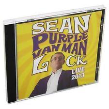 Humour Audio CD books