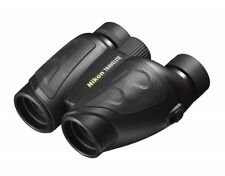 Nikon binoculars TRAVELITE VI 12x25 Porro prism type 12 times 25 caliber T612X25
