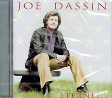CD - JOE DASSIN - Eternel...