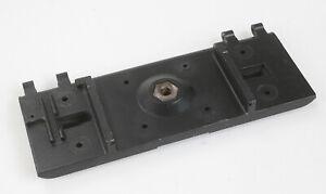 GRAFLEX INNER BOTTOM PLATE FOR SUPER GRAPHIC/177267