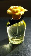 Dolce&Cabbana Shine Perfume 50mL