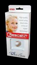 Aid for Hearing, Personal Sound Amplifier, Digital Hearing Amplifier