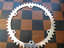 T.A  47T Chainring CRITERIUM inner Road Vintage Bike REF: 106 TA 47 NOS