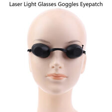 Eyepatch Laser Light Protective Safety Glasses Goggles Ipl Beauty Clinic/'Pati JD