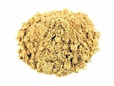 Gingembre en poudre - 50 g