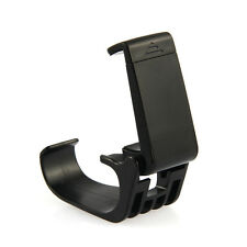 """Support Stand Holder Titulaire pour Terios T3-Manette Contr?leur 5,9"""" Smartphone"""