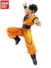 Bandai Dragon Ball Super VS Dragon Ball 12 Battle Mini Figure Ultimate Son Gohan