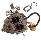 Carburetor For Dodge Chrysler 318 Engine Bbd Lowtop 2 Barrel V8 5.2l 1966-1973