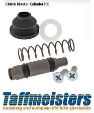 All Balls Husaberg/Ktm - Clutch Master Cylinder Rebuild Kit Models 2004-2008