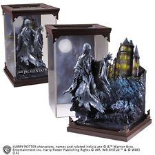 Harry Potter Dementor Figure Noble Collection Magical Creatures