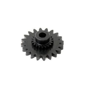 20x21 tooth odometer gear for Porsche 911, 928, 944 etc
