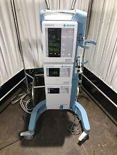 Mentor Control Genesis Liposuction Unit Generator Aspirator Infiltrator Included
