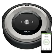New iRobot Roomba Robot Vacuum e5 5134 Wi-Fi Connected Floor Vac Cleaner No Tax