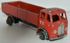 Dinky Forward control lorry for restoration ( My ref D 174 )