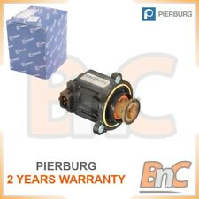 # GENUINE OEM PIERBURG HEAVY DUTY CHARGER DIVERTER VALVE BMW
