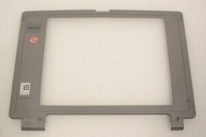 Toshiba T2130CS LCD Screen Bezel 47U100619