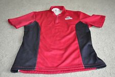 ULTIMA CYCLING JERSEY MEN SIZE S