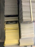 Pokemon Card Lot 180 Common Cards From Vivid voltage