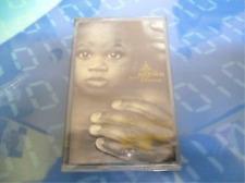 Dr Alban-Born In Africa (UK IMPORT) Audio Cassette NEW