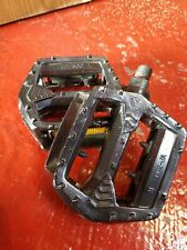Nos Old School Bmx Vp 500 Pedals 1/2