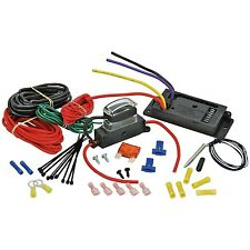 Variable Engine Cooling Fan Controller Flex-A-Lite 31165