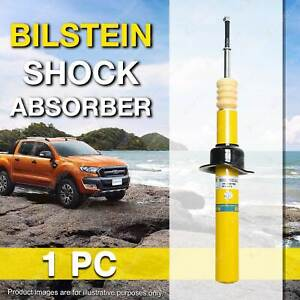 1 Pc Bilstein Front Shock Absorber for JEEP GRAND CHEROKEE WH WK 06-on BE5 D272