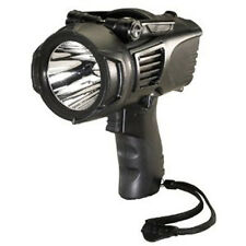 Streamlight 44902 Waypoint Reflector con DC Cable de alimentación, negro