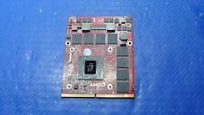 "Dell Alienware 17.3"" M17x R2 OEM Laptop Graphics Card RT01J C8245 GLP*"