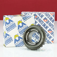 8869989 IVECO Gear 21th 3rd pour 6S380 et 6S400 3.0 HPI gearbox