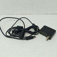 Microsoft OEM Xbox 360 Kinect Sensor USB AC Adapter Power Supply