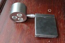 Yato yt-81821 DEL COB Spot 10 W 680 Lm Lampe Magnétique