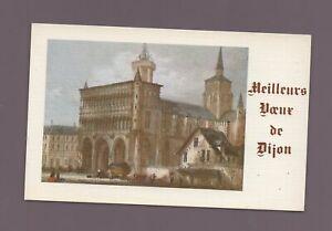 Best Greeting Dijon (C8193)